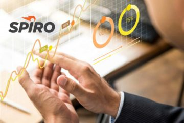 Spiro Calls Sales Leaders to Join the AI Movement with Proactive Relationship Management
