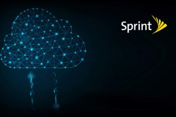 Sprint Announces International Expansion Of SD-WAN To More Than 100 Countries With VMware SD-WAN By VeloCloud
