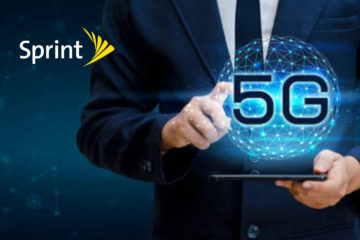 Sprint True Mobile 5G Network Adds Samsung Galaxy S20 Series on March 6
