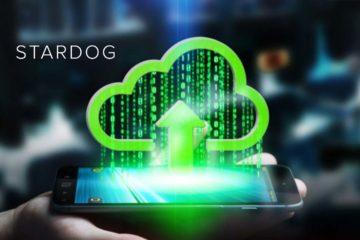 Stardog Joins Cloud Information Model (CIM)