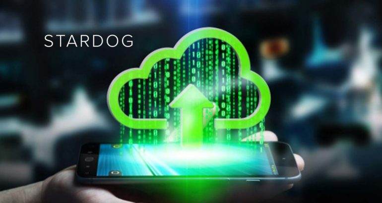 Stardog joins Cloud Information Model (CIM) consortium developing open standards of data exchange to simplify data integration and accelerate innovation.
