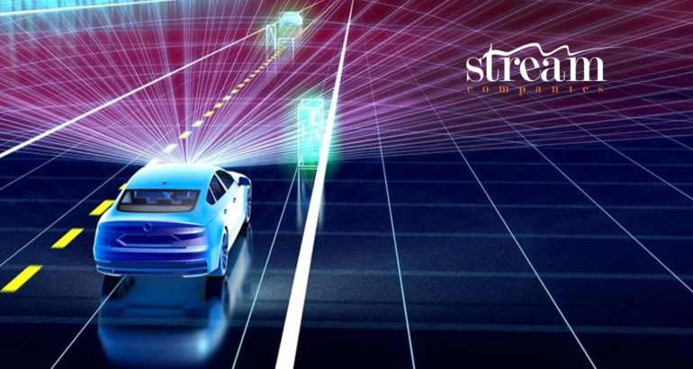 Stream Companies Showcases Latest Technology to Guide Auto Dealerships Into the Digital Age of Car Buying