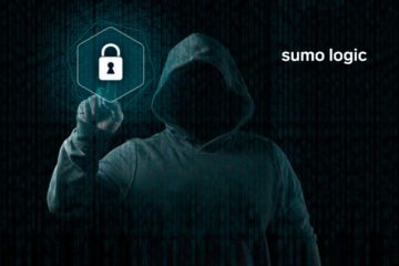 Sumo Logic Strengthens Security Intelligence Portfolio by Extending Continuous Intelligence to the Modern SOC