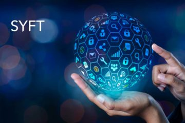Syft Launches Version 4.2 of its Syft Synergy Platform