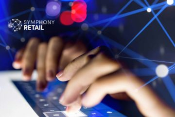Symphony RetailAI Named as a Representative Vendor in Gartner's 2020 Market Guide for Retail Forecasting and Replenishment Solutions