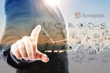Synoptek and Juxto Announce Partnership to Improve Real-Time Communication Services
