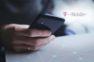 T-Mobile And Sprint Win In Court; Companies Moving To Finalize Merger To Create New Supercharged Un-Carrier