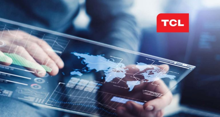 TCL Electronics Takes Active Measures Against Novel Coronavirus Pneumonia