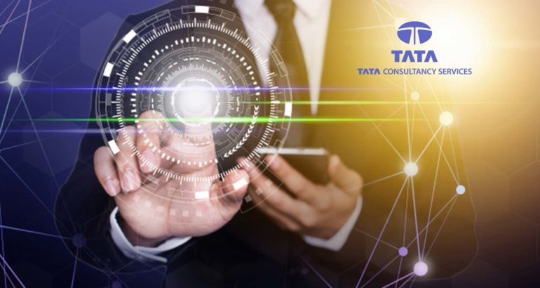TCS Named a Leader and Star Performer in Life Sciences Operations by Everest Group