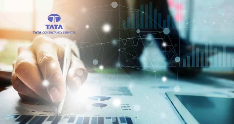 TCS a Leader and Star Performer in Healthcare Payer Digital Services Everest Group