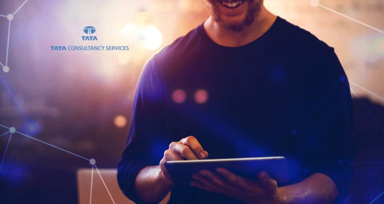 TCS a Leader and Star Performer in Supply Chain Management BPO Services: Everest Group