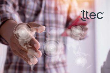 TTEC Announces Acquisition Of Serendebyte