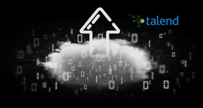 Talend Achieves Major Security and Compliance Requirements for Enterprise Cloud Environments