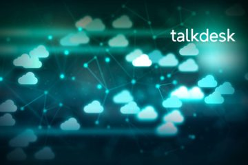 Talkdesk Announces Business Transformation Services for Expert-Led Transition to Cloud Solutions