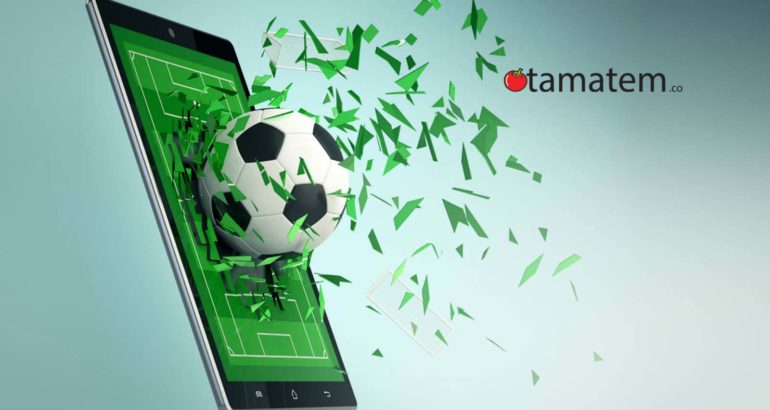 Tamatem, the Leading Mobile Games Publisher Raises $3.5MM to Expand Beyond the MENA Market
