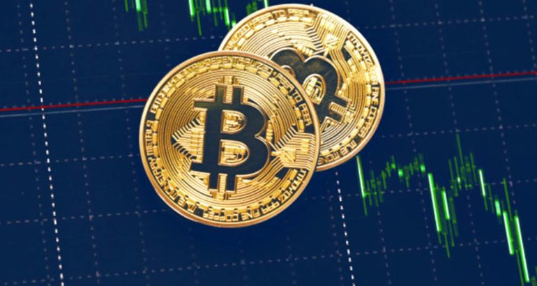 Tandem - First Bitcoin P2P Platform to Launch Native Token - TDM