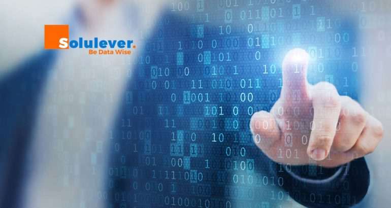 Taurus Group Commits to Invest €20 Million in Solulever Over the Next 5 Years