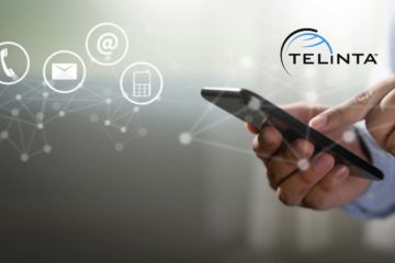 Telinta Adds New Features to Its Brandable Mobile and Desktop Softphones