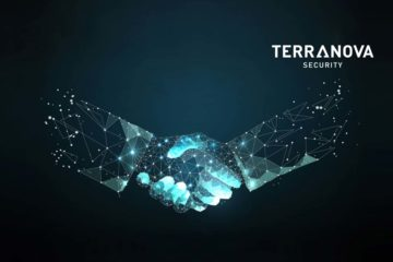 Terranova Security Partners With Microsoft to Provide Inclusive and Human-Centric Security Awareness Content