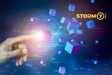 The Storm is Coming: Storm7 Labs Launches in Northeast Ohio