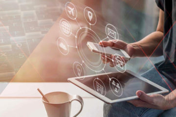 These 5 Trends Will Dominate Online Shopping in 2020