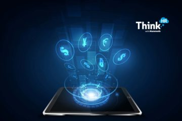 ThinkHR Expands Learning Management System