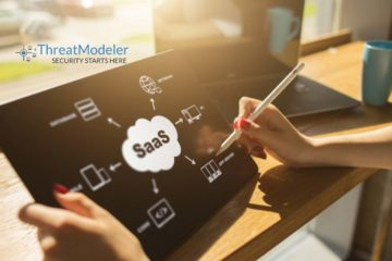 ThreatModeler Announces Inclusion as a SaaS Seller on AWS Marketplace