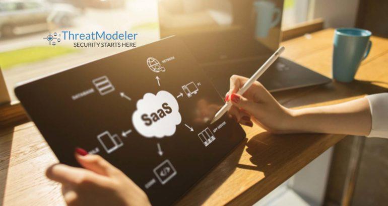 ThreatModeler Announces Inclusion as a SaaS Seller on AWS Marketplace