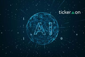 Tickeron Announces AI Feature Analyzing Stock Trends in Real Time
