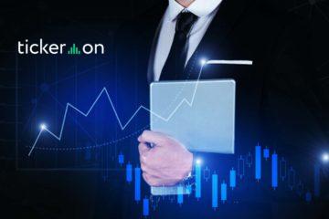 Tickeron Announces Unprecedented AI Feature Precalculating Trading Success Odds