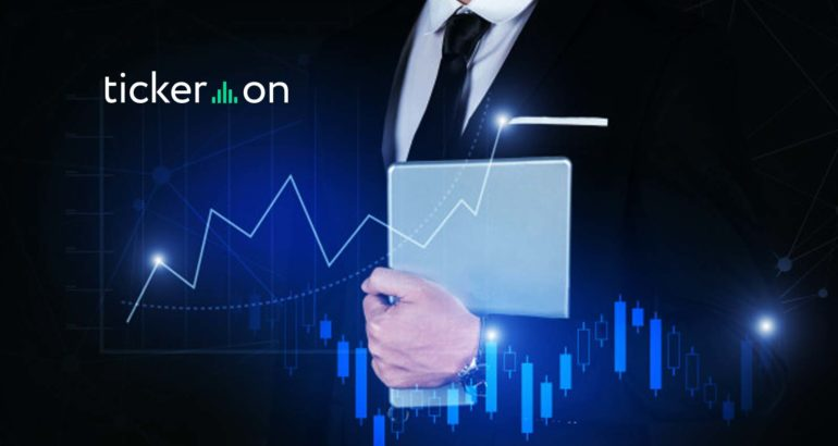 Tickeron Announces Unprecedented AI Feature Precalculating Trading Success Odds