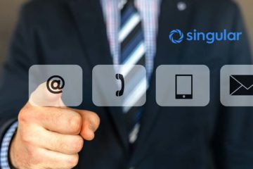 TikTok, Apple Search Ads, Facebook, Google: Top Ad Networks In Singular's 2020 ROI Index