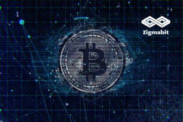 Tokyo-Based Zigmabit Unveils 3 New Crypto Mining Rigs