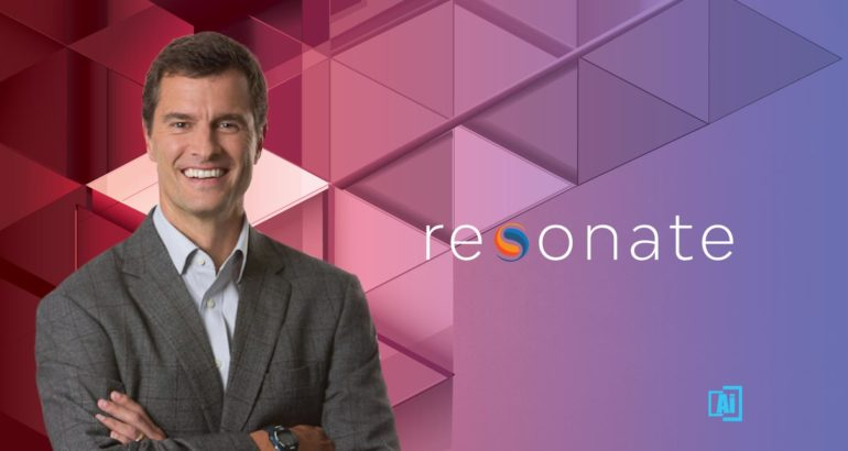 AiThority Interview with Tom Craig, CTO at Resonate
