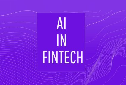 Tracking the Future of Cross-Border Payments with AI ML and Blockchain