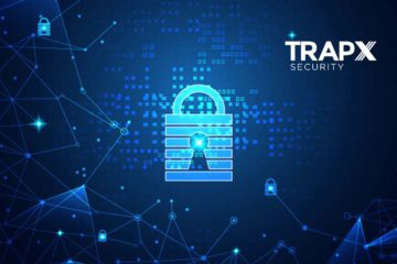 TrapX Security Identifies New Malware Campaign Targeting IoT Devices Embedded With Windows 7 at Manufacturing Sites