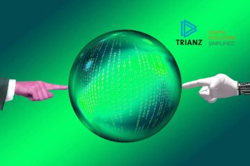 Trianz Advances to Coveted ServiceNow Premier Partner Status