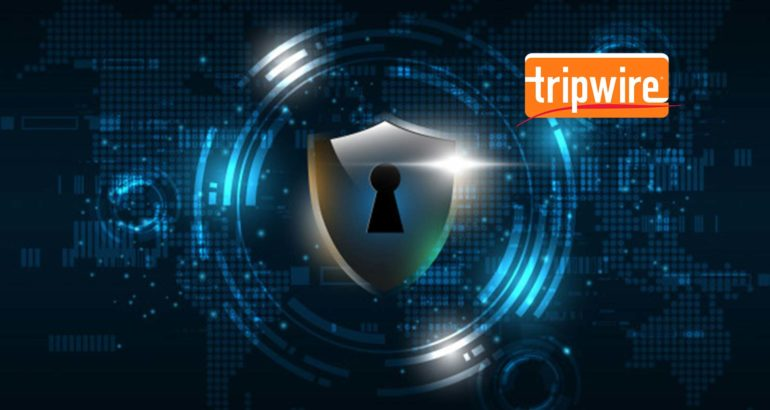 Tripwire Survey: 83% of Security Professionals Feel Overworked in 2020