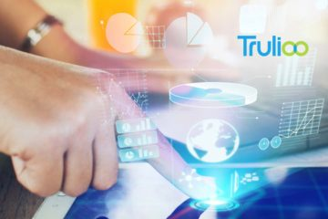 Trulioo GlobalGateway Expands with Enhanced ID Document Verification Capabilities