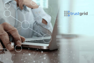 Trustgrid To Secure Access To On-Premises Enterprise Data For Data.World