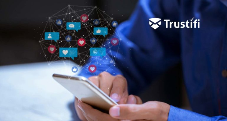 Trustifi's New OCR Tool Brings AI to Email Security, Auto-encrypting Sensitive Images