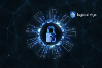 Tugboat Logic is Removing the Mystery and Misery from Passing Security Audits