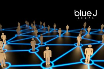 UC Irvine School of Law To Integrate Blue J Legal's AI-Enabled Tax Platform into Curriculum