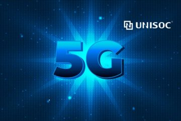 UNISOC Introduces New Generation of the 5G SoC T7520