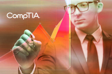 US Tech Hiring Rebounds in January, CompTIA Analysis Reveals