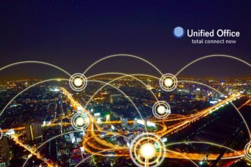 Unified Office Announces Hospitality Management Suite For Hotels, Enabling Increased Productivity And Room Monetization Once Again