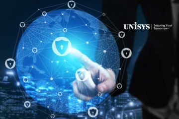 Unisys Launches Global Security Channel Partner Program for Resellers of Unisys Stealth and Other Security Solutions