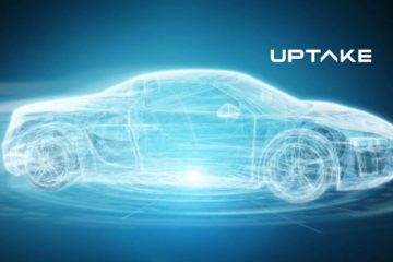 Uptake Launches AI-Enabled Dynamic Maintenance to Equip Fleet Operators with Real-Time Asset Monitoring and Increased Vehicle Uptime