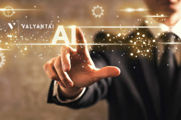 Valyant AI Ushers in New Era of Enterprise AI With Expansion of Metric-Driven Capabilities