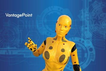 VantagePoint Predicts Market Meltdown Almost a Week in Advance Using Artificial Intelligence